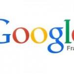 Google fête son 14ème anniversaire