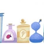 Google en Australie célèbre le 114ème anniversaire de Howard Florey