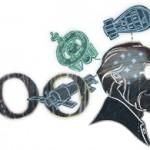 Google célèbre le 155ème anniversaire de Constantin Tsiolkovski