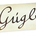 Google célèbre le 250ème anniversaire de naissance d'Anton Bernolak