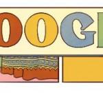 Google fête le 107ème anniversaire d'apparition de Little Nemo
