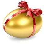 Un easter egg en hommage a starcraft dans les resultats de google