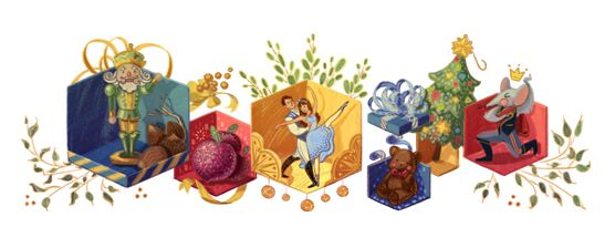 google-doodle-casse-noisette