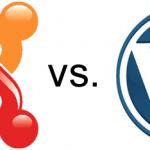 WordPress et Joomla: quel CMS choisir ?