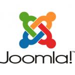 Le programme de JoomlaDays 2013