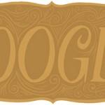 Google en France célèbre le 201ème anniversaire d'Adolphe Sax