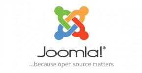 Joomla met à jour sa dernière version pour remédier à trois failles de sécurité