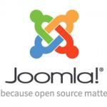 Joomla : une version 4 du CMS pour bientôt
