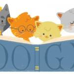 Doodle : la Pologne célèbre en ce jour les grand-papas