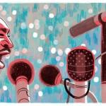 Doodle : en ce jour est célébré le Martin Luther King Day