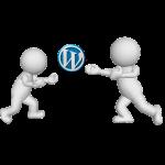 Wordpress présente sa toute nouvelle version 4.4.1