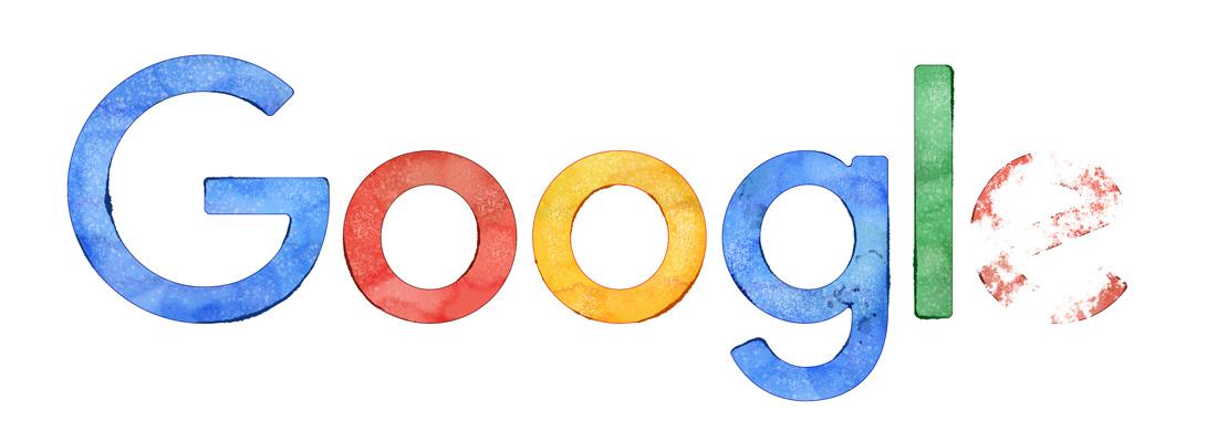 Doodle il y a 80 ans naissait Georges Perec