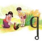 Doodle : il y a 85 ans naissait Ratchanee Sripaiwan