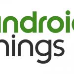 Android Things : l'OS de Google pour les objets connectés