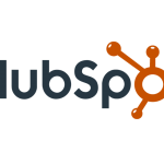 Hubspot, un outil marketing tout-en-un