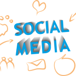 2017 : un vent de nouveautés plane sur les réseaux sociaux