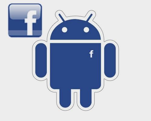 Télécharger une vidéo sur Facebook depuis un smartphone Android