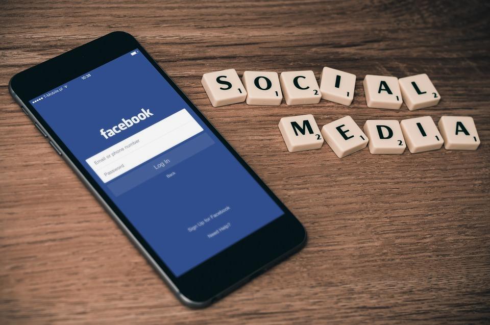 Télécharger une vidéo sur facebook depuis un iPhone