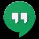 Google Hangouts : dites adieu aux SMS