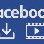 Facebook : comment télécharger les vidéos publiées sur ce réseau social ?