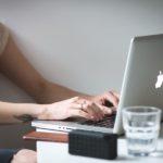Un employeur roumain sanctionne par la CEDH pour des causes de surveillance intrusive de la vie privee de l un de ses salaries