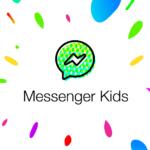 Facebook : bientôt un messenger pour enfants ?