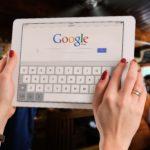 Googleprévoit une pénalisation pour les sites mobiles trop lents