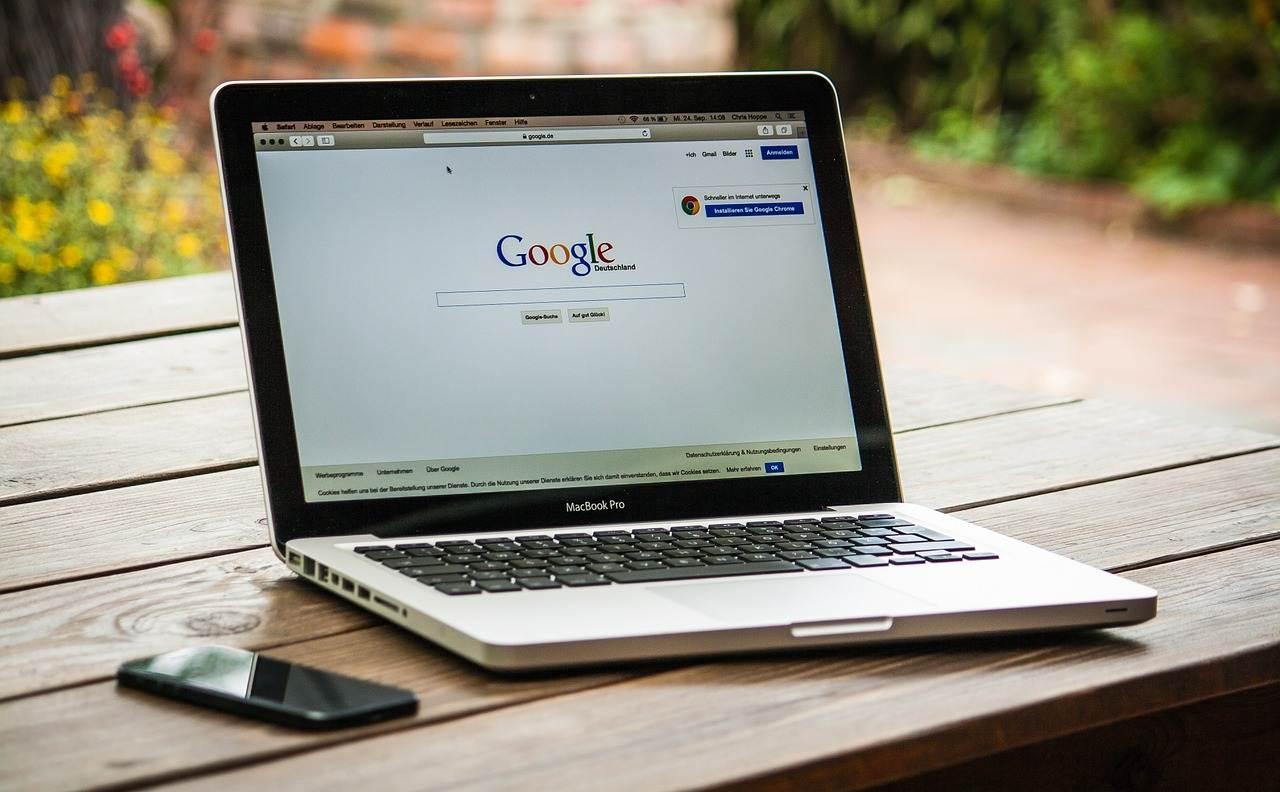 Plus de 5 milliards de sites pénalisés