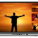 Compression d'images en ligne : quels sont les meilleurs outils