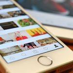 Instagram : les bonnes astuces pour multiplier le nombre de ses abonnés