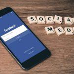 Facebook : un bon outil pour espionner les concurrents
