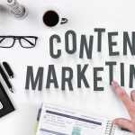 Le content marketing