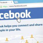 Facebook Live: comment exceller dans ce domaine?