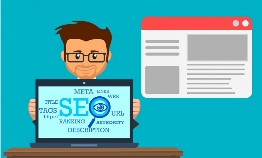 Backlink en SEO