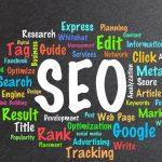 L'importance des backlinks pour le SEO