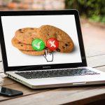 Cookies sur Internet : Google se donne deux ans pour les supprimer