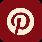 Pinterest : de nouvelles fonctionnalités pour les e-marchands