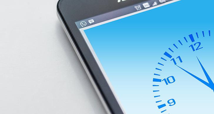 Android 12 débarquera en 2021