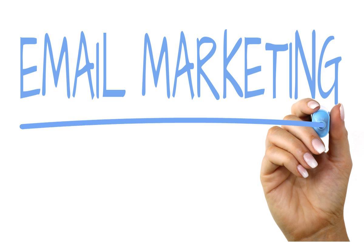 Quelques recommandations pour réussir une campagne d'emailing