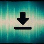Téléchargement illégal : plus de 5 milliards de sites déréférencés par Google