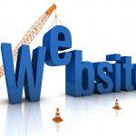 Les 3 façons les plus populaires de créer un site Web en 2021