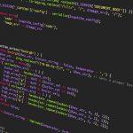 Création site web : miser sur les compétences d'une agence professionnelle