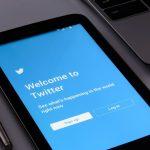 Twitter : la démarche à suivre pour avoir un compte vérifié