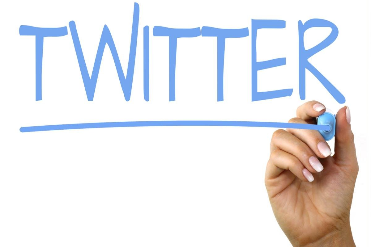 Quels sont les critères d'éligibilité au compte vérifié sur Twitter?